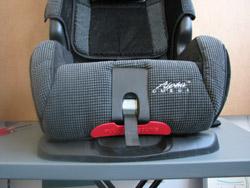 cosco eddie bauer and safety 1st harness adjustment strap inspection. Black Bedroom Furniture Sets. Home Design Ideas
